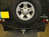 landrover-defender-2012-rear-parking-sensors-001