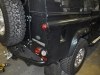 landrover-defender-2012-rear-parking-sensors-003