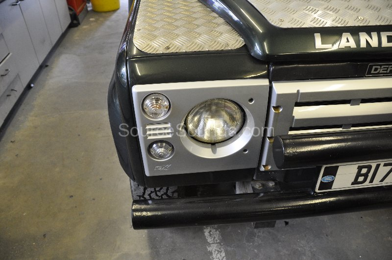 landrover-defender-light-protection-001