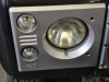 landrover-defender-light-protection-002