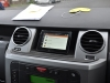 Landrover Discovery 3 2008 bluetooth upgrade 004