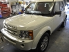 landrover-discovery-3-bluetooth-upgrade-001