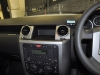 landrover-discovery-3-bluetooth-upgrade-003