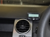 landrover-discovery-3-bluetooth-upgrade-004