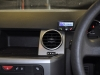 landrover-discovery-3-bluetooth-upgrade-005