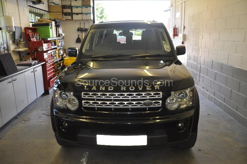 landrover-discovery-4-2009-laser-diffuser-001