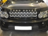 landrover-discovery-4-2009-laser-diffuser-002