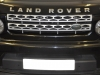 landrover-discovery-4-2009-laser-diffuser-003