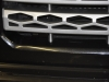 landrover-discovery-4-2009-laser-diffuser-005