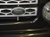 landrover-discovery-4-2009-laser-diffuser-006