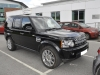 landrover-discovery-4-2009-laser-diffuser-007