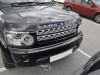landrover-discovery-4-2009-laser-diffuser-008