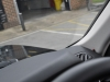 landrover-discovery-4-2009-laser-diffuser-011