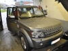 landrover-discovery-4-2011-speed-camera-001