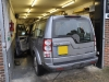 landrover-discovery-4-2011-speed-camera-002