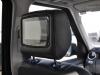 landrover-discovery-4-2012-headrest-upgrade-006
