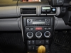 Landrover Freelander 2002 bluetooth upgrade 003