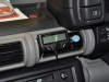 Landrover Freelander 2002 bluetooth upgrade 004