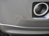 Landrover Freelander 2013 front parking sensor upgrade 003.JPG