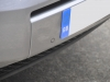 Landrover Freelander 2013 front parking sensor upgrade 004.JPG