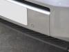 Landrover Freelander 2013 front parking sensor upgrade 005.JPG