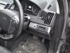 Landrover Freelander 2013 front parking sensor upgrade 007.JPG