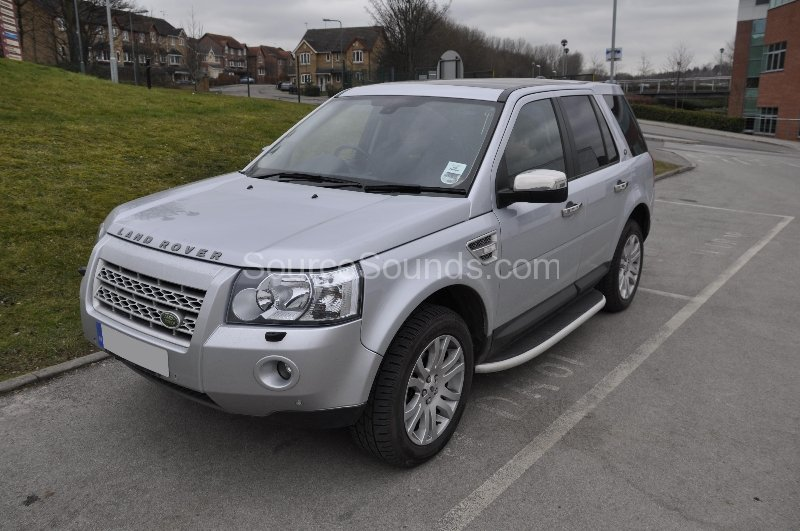 landrover-freelander-2-2007-navigation-upgrade-001
