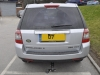 landrover-freelander-2-2007-navigation-upgrade-002