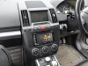 landrover-freelander-2-2007-navigation-upgrade-004