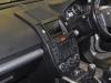 landrover-freelander-2-2007-reverse-camera-upgrade-002