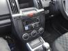 landrover-freelander-2-2007-stereo-upgrade-002-jpg
