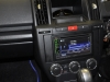 landrover-freelander-2-2012-double-din-navigation-upgrade-004