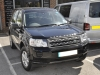 landrover-freelander-ii-2011-parking-sensor-upgrade-001