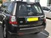 landrover-freelander-ii-2011-parking-sensor-upgrade-002