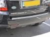 landrover-freelander-ii-2011-parking-sensor-upgrade-003