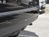 landrover-freelander-ii-2011-parking-sensor-upgrade-004