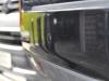 landrover-freelander-ii-2011-parking-sensor-upgrade-005