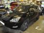 Lexus RX300 2004