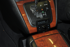 Lexus RX300 2004 EziDAB upgrade 004