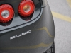 Lotus Elise 2015 rear parking sensor upgrade 006.JPG