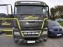 MAN Truck 2008