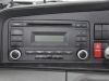 man-truck-2008-stereo-upgrade-003
