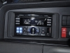man-truck-2008-stereo-upgrade-005