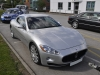 Maserati Granturismo 2007 bluetooth upgrade 001