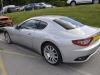 Maserati Granturismo 2007 bluetooth upgrade 002