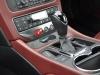 Maserati Granturismo 2008 bluetooth upgrade 004