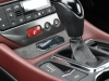 Maserati Granturismo 2008 bluetooth upgrade 005