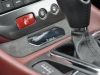 Maserati Granturismo 2008 bluetooth upgrade 006