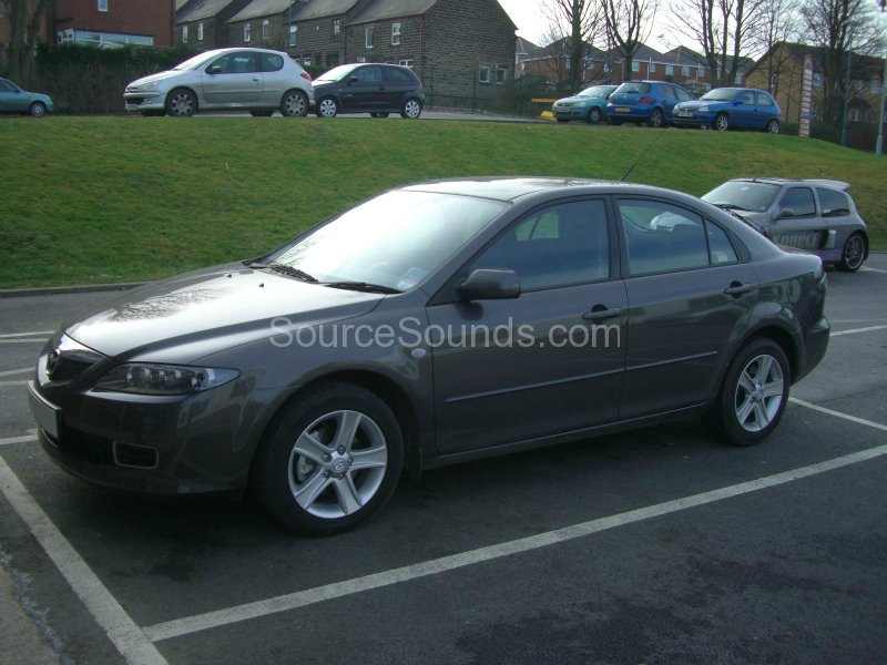 mazda-6-2007-rear-parking-sensors-001