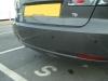 mazda-6-2007-rear-parking-sensors-003